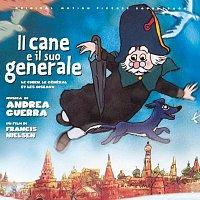 Andrea Guerra – Il Cane E Il Suo Generale