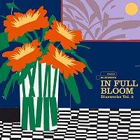 Bluewerks – Bluewerks Vol. 2: In Full Bloom