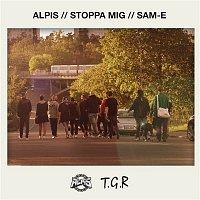 Alpis, Sam-E – Stoppa mig