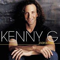Kenny G – Paradise