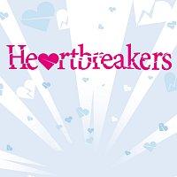 Různí interpreti – Heartbreakers