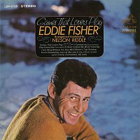 Eddie Fisher – Games That Lovers Play