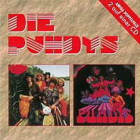 Puhdys – Die Puhdys & Puhdys (1st & 2nd)