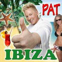 Pat – Ibiza