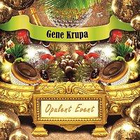 Gene Krupa – Opulent Event
