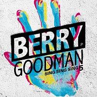 BERRY GOODMAN – Sing Sing Sing 5