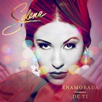 Selena – Enamorada De Ti