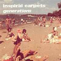 Inspiral Carpets – Generations