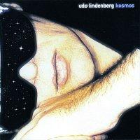 Udo Lindenberg – Kosmos [Remastered]