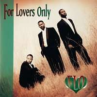 For Lovers Only – For Lovers Only