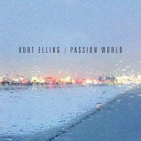 Kurt Elling – Passion World