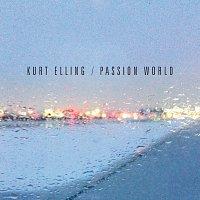 Kurt Elling – Passion World