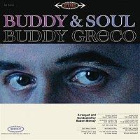 Buddy Greco – Buddy and Soul