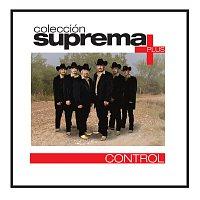Control – Coleccion Suprema Plus- Control