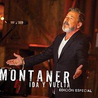 Ricardo Montaner – Ida y Vuelta (Edición Especial)