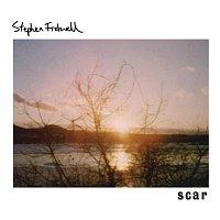 Stephen Fretwell – Scar