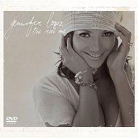 Jennifer Lopez – The Reel Me