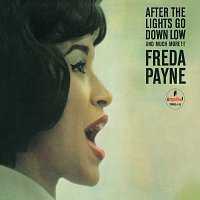 Freda Payne – After The Lights Go Down Low
