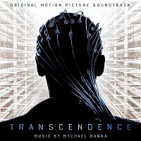 Mychael Danna – Transcendence (Original Motion Picture Soundtrack)