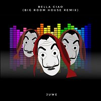 Juwe – Bella Ciao (Big Room House Remix)