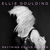 Ellie Goulding – Anything Could Happen