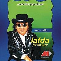 Anu Malik – Lafda Ho No Jaye