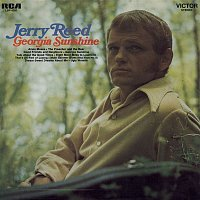 Jerry Reed – Georgia Sunshine