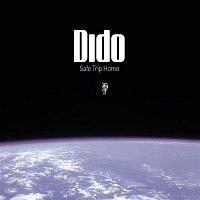 Dido – Safe Trip Home