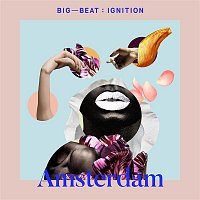 Various Artists.. – Big Beat Ignition: Amsterdam