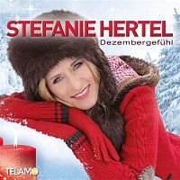 Stefanie Hertel – Dezembergefuhl