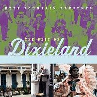 Různí interpreti – Pete Fountain Presents The Best Of Dixieland