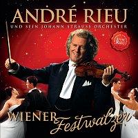 André Rieu – Wiener Festwalzer