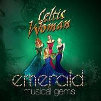 Celtic Woman – Emerald: Musical Gems