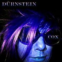 DURNSTEIN – COX