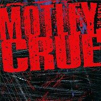 Motley Crue – Motley Crue