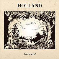 Holland – No Control