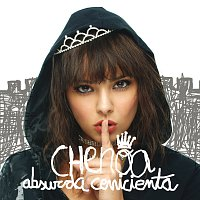 Chenoa – Absurda Cenicienta [(Deluxe Version)]