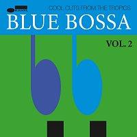 Různí interpreti – Blue Bossa [Vol. 2]