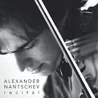 Alexander Nantschev, Christo Popov, José-Daniel Martínez – Recital