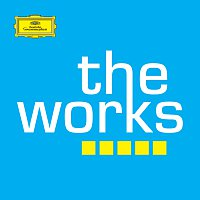 Různí interpreti – The Works by James Jolly