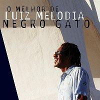 Luiz Melodia – Negro Gato