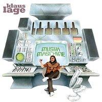 Klaus Lage – Musikmaschine