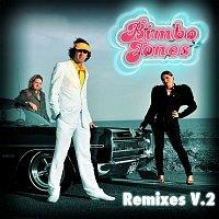 Bimbo Jones – Freeze [Remixes V.2]