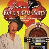 James Last – Rock 'N' Roll Party