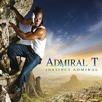 Admiral T – Instinct Admiral