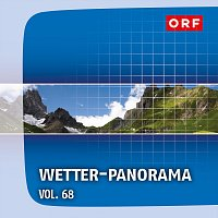 ORF Wetter-Panorama Vol.68