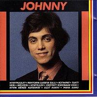 Johnny – Johnny