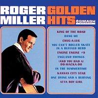 Roger Miller – Golden Hits