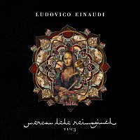 Ludovico Einaudi – Reimagined. Volume 1, Chapter 3