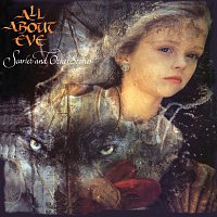 All About Eve – Scarlet & Other Stories